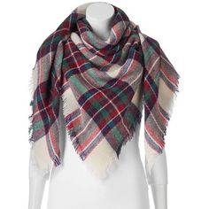 Plaid Square Blanket Scarf order via whatsapp on 008613771929247 for get 15%off discount! you can payment by paypal,