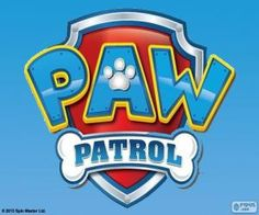 Paw Patrol free Puzzle Online