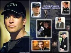 ncis -love that sho Gibbs Ncis, Ncis Gibbs Rules, Leroy Jethro Gibbs, Michael Weatherly, True Blood, Buffy, Best Tv Shows, Favorite Tv Shows, New Orleans