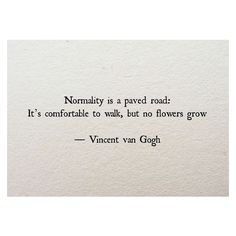 Looking for for images for life quotes?Check out the post right here for perfect life quotes inspiration. These positive sayings will make you enjoy. Words Quotes, Me Quotes, Motivational Quotes, Inspirational Quotes, Quotes On Poetry, Poems On Life, Best Book Quotes, Happy Quotes, Famous Quotes From Literature