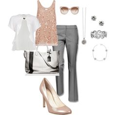 Untitled #2, created by vluck05 on Polyvore