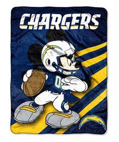 Chargers Girl On Pinterest San Diego Chargers Eric