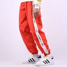 RHYMONSTER REAPER CASUAL CARGO JOGGER PANTS IN RED #outfits56 #outfitsaskia #Outfitscape #outfitselection #outfitsfordays #outfitsforless #OutfitsForWomen #outfitsfromabove #outfitsfrommycloset #outfitsgl #outfitshowcase #outfitsociet #outfitsofinstagram #outfitsosiety #outfitspo #outfitsport #outfitspot #outfitstagram #outfitstpost #OutfitStreetMX #outfitswoman #outfits711 #outfitsalerno #outfitsantai #outfitsavage #outfitsbyfatima #outfitsbyme #outfitsbypercy #outfitsbysway #joggerpants