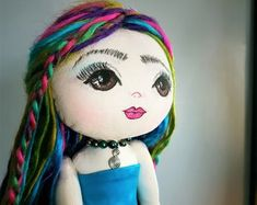 Handmade Witchcraft & Wiccan Supplies by WytchcraftTas Witchcraft Supplies, Dolls, Trending Outfits, Unique Jewelry, Handmade Gifts, Vintage, Baby Dolls, Kid Craft Gifts, Puppet