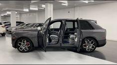Classic Cars British, Old Classic Cars, My Dream Car, Dream Cars, Rolls Royse, Rolls Royce Black, Rolls Royce Cullinan, Automotive Group, Sexy Cars