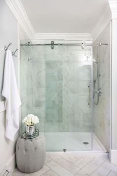 53 Ideas Bathroom Shower Remodel Crown Moldings For 2019 Bathroom Renos, Budget Bathroom, Bathroom Renovations, Small Bathroom, Master Bathroom, Bathroom Ideas, Bathroom Inspo, Bathroom Makeovers, Washroom