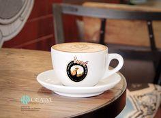 Logo Design for My Mama's Bundt Cakes, designed by Daymond & Co. Creative - Daymond E. Lavine, CLC aka Daymond the Brand Cake Logo, Best Logo Design, Clc, Bundt Cakes, Creative Logo, Branding, Tableware, Brand Management, Dinnerware