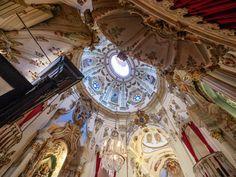 https://flic.kr/p/QAGaBH   Igreja de N. Sra. da Lapa dos Mercadores   No Centro Histórico.  Rio de Janeiro, Brasil. Tenham em lindo dia. :-)  ____________________________________________  Nossa Senhora da Lapa dos Mercadores Church  At the historical Downtown.  Rio de Janeiro, Brazil. Have a great day. :-)  ____________________________________________  Buy my photos at / Compre minhas fotos na Getty Images  To direct contact me / Para me contactar diretamente: lmsmartins@msn.com