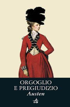 Orgoglio e Pregiudizio (Biblioteca Ideale Giunti) Jane Austen Books, Iphone Phone Cases, Iphone 11, Books Online, Lieto Fine, Bring It On, Collection, Free Apps, Audiobooks