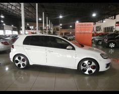 Volkswagen, Cars For Sale, Vehicles, Cars For Sell, Car, Vehicle