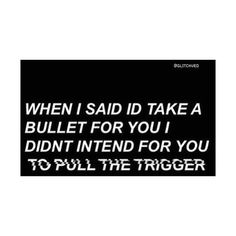 Tumblr ❤ liked on Polyvore featuring pictures, quotes, backgrounds, filler, phrase, saying and text