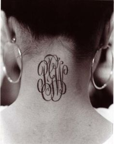 Google Image Result for http://www.tattoosupdates.com/wp-content/uploads/2012/01/Initials-of-Names-Tattoos-2.jpg
