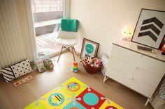 Decoration, Kids Rugs, Arc, Ciel, Parents, Elephant, Home Decor, Hobby Lobby Bedroom, Child Room