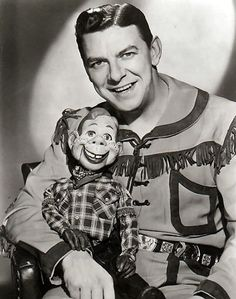 The Howdy Doody Show