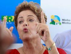 """PT-MG tem contas rejeitadas por """"caixa 2""""; parte foi para campanha de Dilma, diz TRE"""
