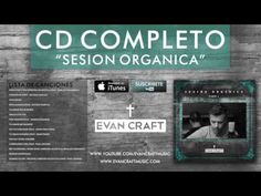"Evan Craft ft. Evaluna Montaner - ""Gracia Incomparable"" (Acústico) - YouTube"