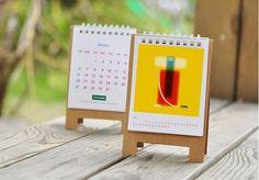 Mini escritorio de la agenda 2013-imagen-Calendarios-Identificación del producto:133731960-spanish.alibaba.com