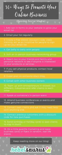 #onlinebusiness #blogging #howtoblog #bloggingtips