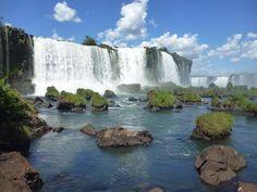 fotos de paisajes de argentina (5)