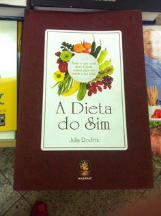 Dieta do sim
