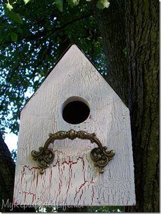 diy birdhouse3