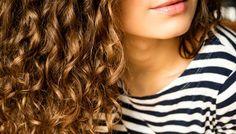 www.curlyboxclub.com.br Cachos CurlyBox CurlyBox