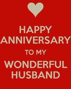 Happy one year anniversary quotes dating