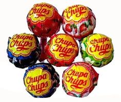 Image result for chupa chups