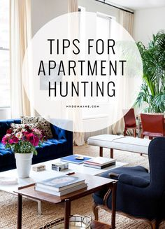 Apartment hunting tips for couples who are moving in together couples first apartment, first apartment Apartment Hunting, 1st Apartment, Apartment Design, Apartment Living, Apartment Ideas, Dream Apartment, Bedroom Apartment, Apartment Therapy, Couples First Apartment