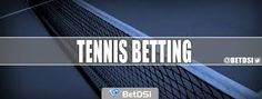Tennis Tournaments, Popular Sports, Sports Betting, Book Making, Betting Markets, Things To Come, World, Play, Google Search