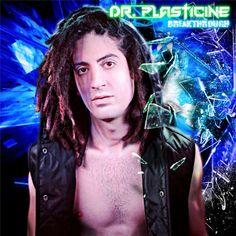 Pony (Dr. Plasticine Dubstep Remix)