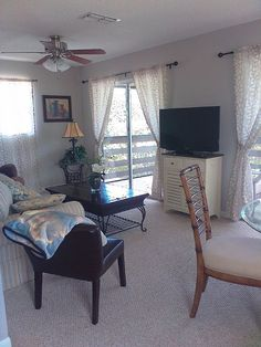 Cottage vacation rental in Southside Rural Community, FL, USA from VRBO.com! #vacation #rental #travel #vrbo