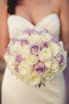 #RadiantOrchid #WeddingWednesday #SocietyBride