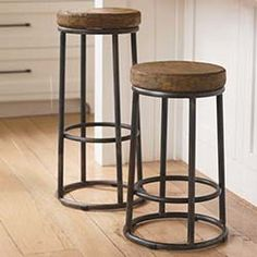Google Image Result for http://www.vivaterra.com/media/catalog/product/cache/1/small_image/250x/9df78eab33525d08d6e5fb8d27136e95/s/p/sp_vintage-bar-stool.jpg