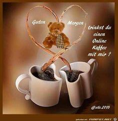 Die 42 Besten Bilder Von Guten Morgen Kaffee Guten Morgen