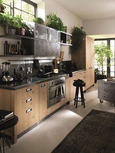 """Résultat de recherche d'images pour """"cuisine scavolini diesel"""""""