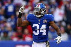Mailbag: Safety remains Giants' 'most unproven' position heading into 2015 season - Big Blue View #34NATBEHRE