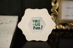 You Us=Fun! Four Seasons Hotel, Lounge, Container, Fun, Party, Fotografia, Airport Lounge, Drawing Rooms, Lounges