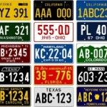 Would you like to know the name of the driver who cut your road during a car trip? Or perhaps find the proprietary of a car which left his vehicle in front of your house for many weeks? The best way you can deal with the situation is by conducting a license plate lookup.