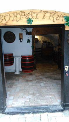 Hollókő, Borpatika Wein Cellar Cellar, Hungary, Traditional, Home Decor, Wine, Decoration Home, Room Decor, Interior Design, Home Interiors