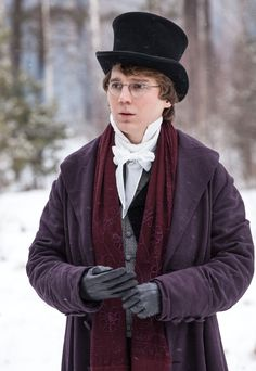 Paul Dano as Pierre in 'War and Peace' (2016). Kind-hearted but awkward Pierre, the illegitimate son of Russia's richest man, wants to change the world for the better.