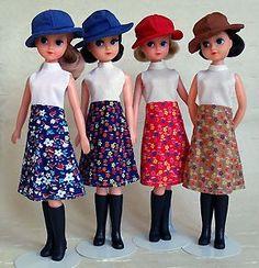 fleurdolls.com/outfits