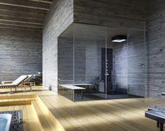 Bagno Turco In Casa : 71 fantastiche immagini su bagno turco bagno moderno decorazione