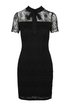Find the latest womens fashion and new season trends at TALLY WEiJL. Shop must-have jeans, dresses, jumpers and more. Christmas Dresses, Tally Weijl, Online Checks, Holiday Fashion, Playsuits, Online Shopping Clothes, Lace Dress, Inspire, Fashion Outfits