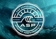 Papo de Esquinas: World Surf League será o novo nome do ASP World To...
