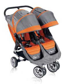 Why Rent Baby Equipment for Vacation