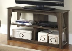 $139.00 Frantin TV Stand, /category/entertainment/frantin-tv-stand-1.html