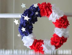 Independence Day USA 2015 Projects for Kids