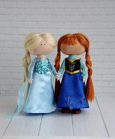 Home Decorators Collection Rugs Info: 2564605933 Diy Elsa Doll, Frozen Dolls, Hero Movie, Princess Anna, Queen Elsa, Doll Tutorial, Waldorf Dolls, Doll Patterns, Henna Patterns