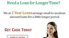 #2YearLoans is a long term in nature by which borrower can enjoy it for a long span by which their credit scores also get improve. www.2yearloans.com